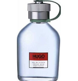 hugo boss for men